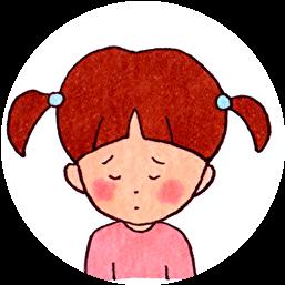 夫婦喧嘩 子供への心理的影響 脳
