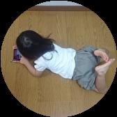 子供 スマホ タブレット 動画