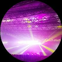 ディズニー ザ・コンサート 2020年5月 TACHIKAWA STAGE GARDEN