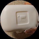 牛乳石鹸 環境問題