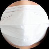 新型肺炎 予防 マスク