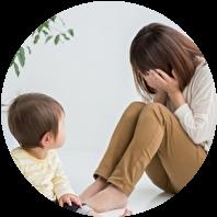 ワンオペ育児 共働き 限界
