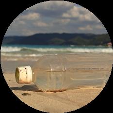 プラスチックごみ 問題 海洋汚染