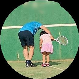緊急事態宣言 解除 外出 テニス