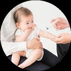 ワクチン 拒否 危険