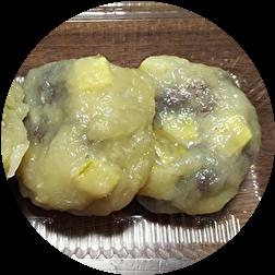 別府温泉 大分県郷土料理