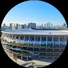 東京五輪 無観客開催
